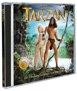 Tarzan_Hoerspiel_3D
