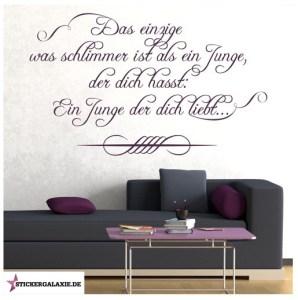 Tattoo_EinJungeDerDichLiebt_mit-Logo