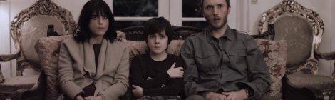 In Their Skin - Sie wollen dein Leben (Donau Film) +++Rezension & Gewinnspiel+++