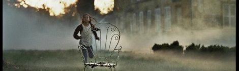Alléluia - Ein mörderisches Paar (Pierrot le Fou) +++Rezension & Gewinnspiel+++