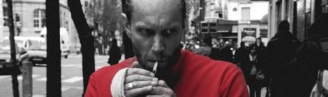 Dealer Trip in die Hölle (Pierrot le Fou) +++Rezension & Gewinnspiel+++