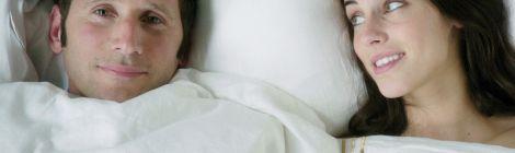 Larry Gaye - Völlig abgehoben (Ascot Elite Home Entertainment) +++Rezension, Feature & Gewinnspiel+++