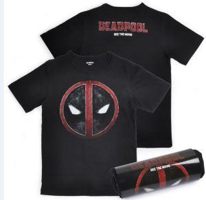 Deadpool_Shirt