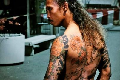 Yakuza Apocalypse (Koch Media) +++Rezension, Blogger-Special & Gewinnspiel+++