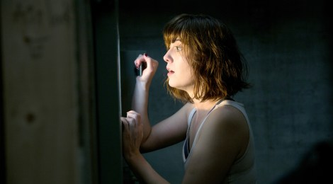 10 Cloverfield Lane (Universal Pictures Germany/Paramount Pictures) +++Rezension & Blogger-Special+++