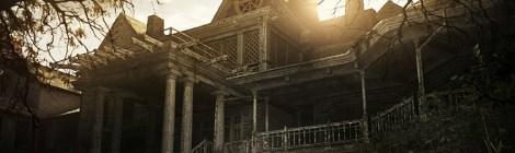 """Die Untoten sind zurück: EMP bietet dem Fan zum Kinostart von """"Resident Evil"""" die nötige Ausstattung +++Gewinnspiel+++"""