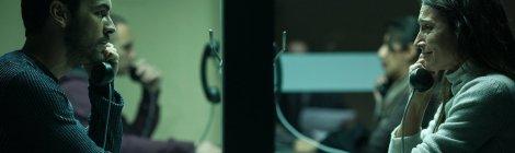 """Der unsichtbare Gast"" (Koch Films) +++Rezension & Gewinnspiel+++"