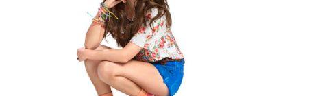 """Am 21.04.2017 erscheint der SOY LUNA Soundtrack """"La Vida Es Un Sueno"""" +++Gewinnspiel+++"""