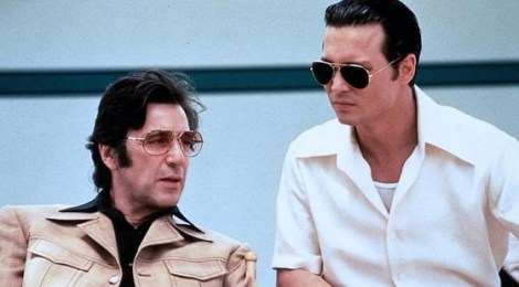 """Donnie Brasco"": 3-Disc Collector's Edition (Turbine Medien)"