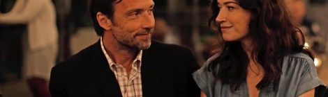 """""""SOMMERFEST"""" (Kinostart: 29. Juni) +++Gewinnspiel & Feature+++"""