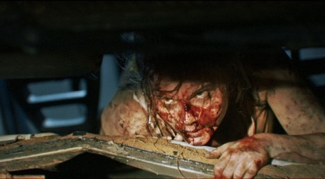 """""""Lake Bodom""""  (Koch Films) +++Rezension & Gewinnspiel+++"""