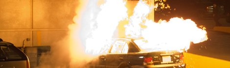 """Dolan's Cadillac"" (EuroVideo Medien GmbH) +++Rezension & Gewinnspiel+++"