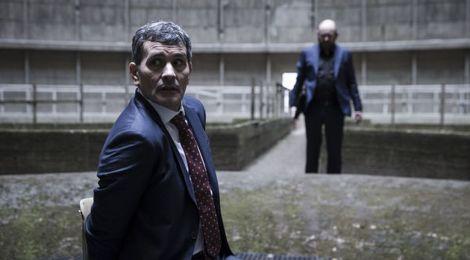 """""""Das Protokoll - Mord auf höchster Ebene"""" (Universum Film) +++Rezension, Special & Gewinnspiel+++"""