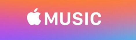 "Telekom präsentiert: ""Music Try&Buy Powered by Apple Music"" (Werbung)"