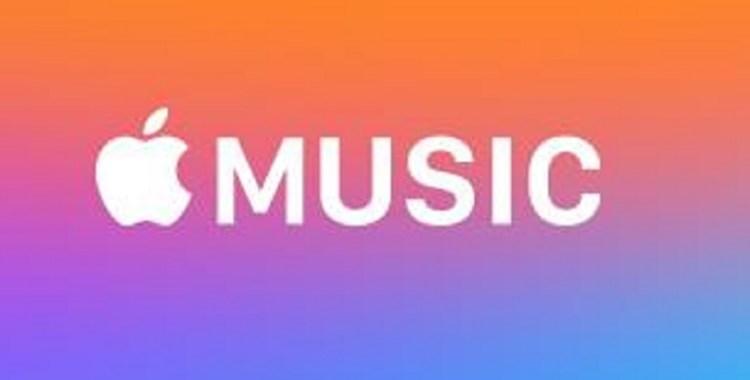 """Telekom präsentiert: """"Music Try&Buy Powered by Apple Music"""" (Werbung)"""