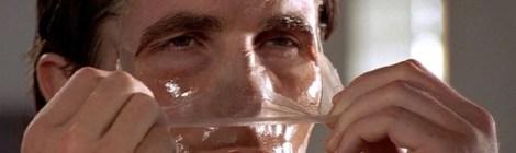 """""""American Psycho"""" (Koch Films) +++Rezension & Gewinnspiel+++"""