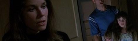 """""""Entity"""" (Koch Films) +++Rezension & Gewinnspiel+++"""