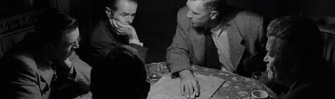 """""""The Killing - Die Rechnung ging nicht auf"""" (Koch Films) +++Rezension & Gewinnspiel+++"""
