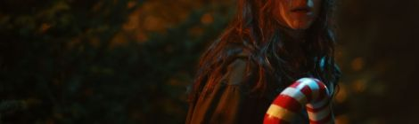 """""""Anna und die Apokalypse"""" (ab dem 06. Dezember im Kino) +++Gewinnspiel & Special+++"""