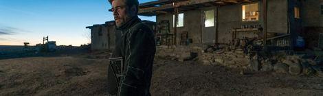 """Sicario 2"" (StudioCanal) +++Rezension, Specials & Gewinnspiel+++"