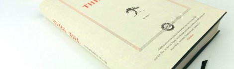 "Matias Faldbakken: ""The Hills"" (Heyne Encore)"
