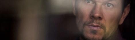 """Mile 22"" (Universum Film) +++Rezension, Special & Gewinnspiel+++"