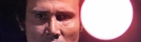 """""""Der Teufel führt Regie"""" (FilmArt)"""