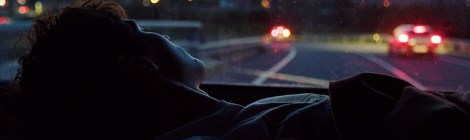 """Roads"" (ab dem 30. Mai im Kino) +++Gewinnspiel+++"