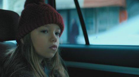"""""""Das Leben meiner Tochter"""" (ab dem 06. Juni im Kino) +++Gewinnspiel+++"""