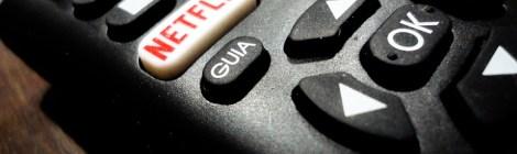 Film und Fernsehen ziehen um - wie Streamingdienste die Medienwelt aufmischen