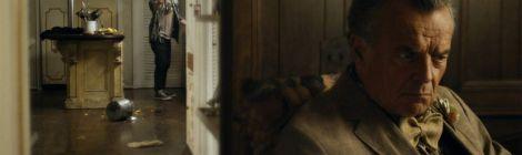"""The Chain"" (OFDb Filmworks) +++Rezension, Special & Gewinnspiel+++"