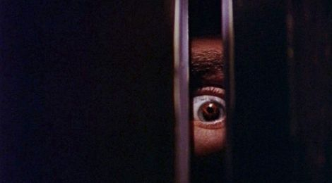 """""""Black Christmas"""" (Capelight Pictures)"""