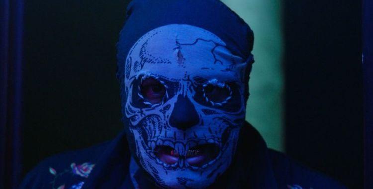 """""""Hell Is Where the Home Is"""" (Pierrot le Fou) +++Rezension & Gewinnspiel+++"""