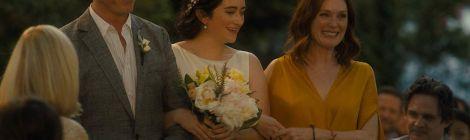 """""""After the Wedding - Jede Familie hat ein Geheimnis"""" (ab dem 27. Februar im Handel) +++Gewinnspiel+++"""