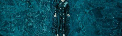 """Attraction 2: Invasion"" (Capelight Pictures) +++Rezension & Gewinnspiel+++"