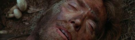 """""""Betrogen"""" (Koch Films)"""