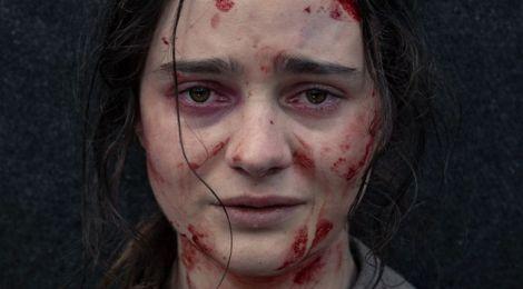 """""""The Nightingale - Schrei nach Rache"""" (Koch Films)"""