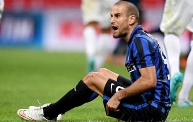 Gli Squalificati della 29^ di Serie A