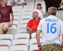 Euro2016: Brexit again per l'Inghilterra, la favola Islanda continua!