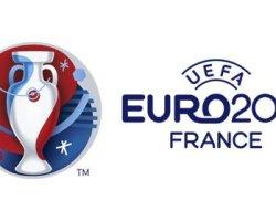 Prepariamoci Insieme a Euro 2016