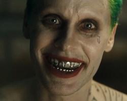 Suicide Squad – 8 curiosità sul film che non sai