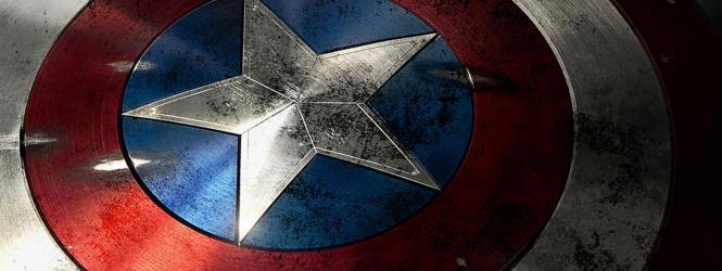 FILM MARVEL: Addio a Capitan America?
