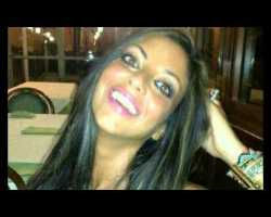 Il suicidio di Tiziana Cantone: cyberbullismo e tormentoni che ti rovinano la vita