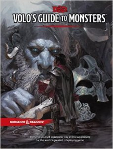 volo_guide_monsters