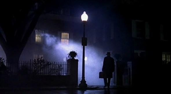 top-10-film-horror-5