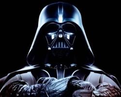 Star Wars, l'imperdibile mostra evento a Roma