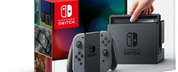 Nintendo Switch: Successo o Flop?