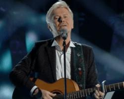 """Sanremo 2018, Ron vince il premio della critica """"Mia Martini"""""""