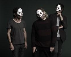 Tre Allegri Ragazzi Morti: nuovo inedito e concerto data unica