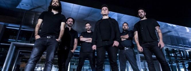 Il Muro del Canto: il nuovo album e le date del tour